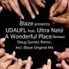 A Wonderful Place (Doug Gomez Main Mix)