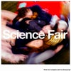 Science Fair (Original Mix)