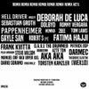 Drumshift (Torsten Kanzler Remix)