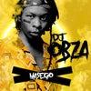 Todii (feat. Mr Brown & Prince Benza) (Original Mix)