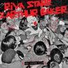 Now Hands Clap (Original Mix)