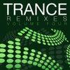 Summer Dream 2013 (Thomas Datt Remix)