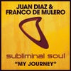 My Journey (Extended Mix)