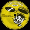 What's Your World Feat. Gloria Ann Taylor (Original Mix)