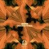 Kaleidoscope feat. MC Coppa (Original Mix)
