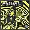 Lost Cause (Extented Mix)
