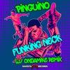 Funking Neck (OnDaMiKe Remix)