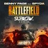 Battlefield (Sublow Hz Remix)