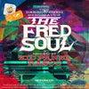 The Fred Soul (Rasco Remix)
