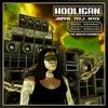 Hooligan feat. Mtek (Original Mix)