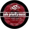 Jade's Joint (Original Mix)