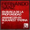 En Busca De La Profundidad (Original Mix)