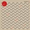 First Wave (Original Mix)