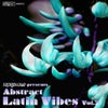Be Yourself feat. Joi Cardwell (Shrine Vocal Mix)