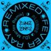 Plunge (DJ Marfox Remix)