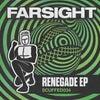 Renegade (Interplanetary Criminal Remix)