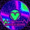 No Sense (William Medagli, Thallulah & Jose Maria Ramon French Mix)