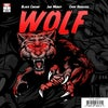 Wolf (Extended Mix)