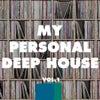 Deepness Is Served (Original Mix)