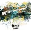 Colours (Audio Soul Project Remix)