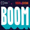 BOOM (Extended Mix)