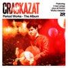 Latican Boogie (Crackazat Remix)