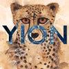 Vertigo feat. Johanson (Extended)