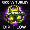 Dip It Low (Extended Mix)