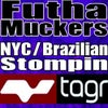 Brazilian Stompin (Stacy Burket Toms Mix)