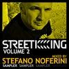 Got To Believe (Stefano Noferini Rmx)