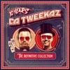 Together feat. Matthew Steeper (Original Mix)