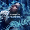 Atmosphere (Original Mix)