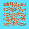 Countach (Original Mix)