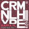 How We Do (Raffa FL Re Edit)