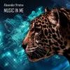 Music In Me (Original Mix)