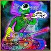 Scream Saver VIP (Original Mix)