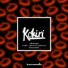 Friends feat. Joe Killington (Kokiri Extended Remix)