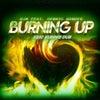 Burning Up feat. Dennis Wonder (Eric Kupper Dub)