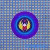 Voices From Bengalore (Original Mix)