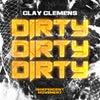 Dirty (Original Mix)