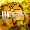 Summer Dream 2013 (Gary Maguire Remix)