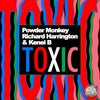 Toxic (Original Mix)
