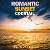 Moment feat. Sun (Original Mix)