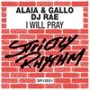 I Will Pray (Original Mix)