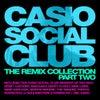 1985 feat. Jaki Graham (Casio Social Club 'Back to 85' Remix)