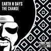The Change (Original Mix)