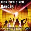 Dancer (Rpo Original Mix)