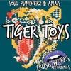 Tiger Toys (Original Mix)