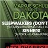 Sleepwalkers (Original Mix)