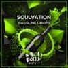 Bassline Drops (Original Mix)